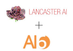 AI Saturdays and Lancaster AI